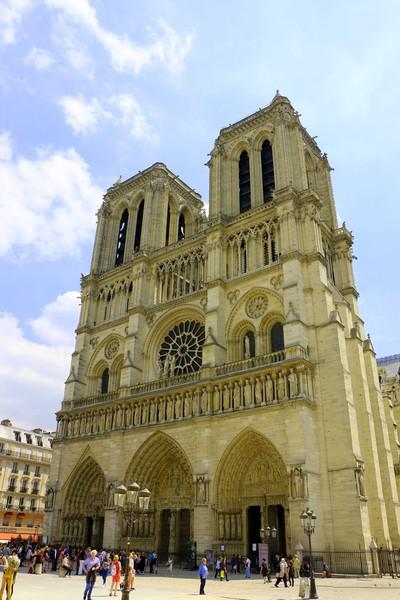 Paris Notre Dame 1-IMG 1695