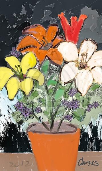 Flores Ibiscu 2012-1