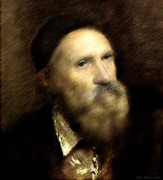 Titian ?