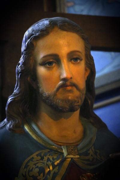 Jesus of Nazareth-1654
