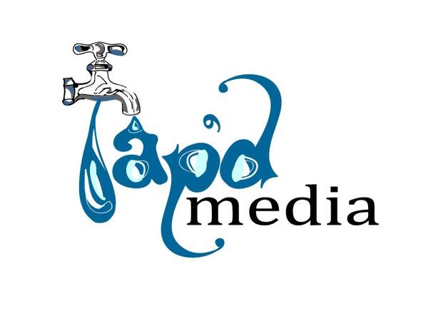 tap'd media