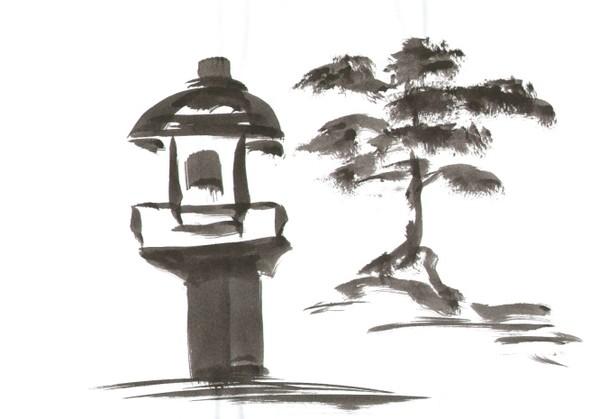 Japanese Gardens 13