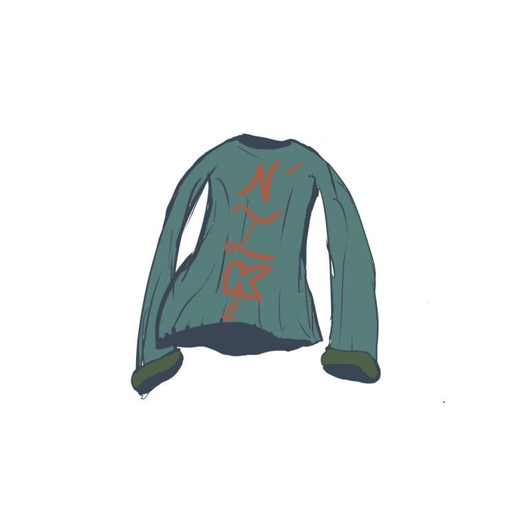 AEB713E8-1715-430B-A8DB-274A20B8AE94