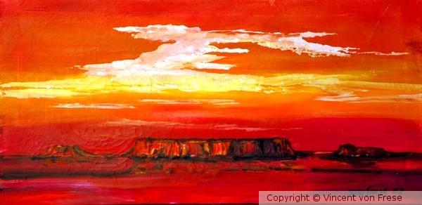 Red Desert 1