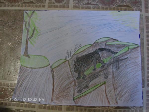 bubbas artwork 002