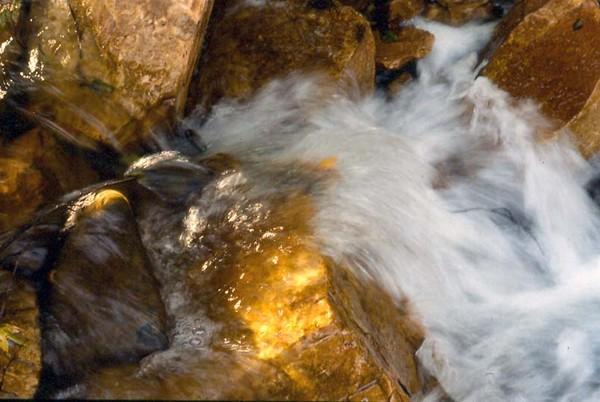 oak_creek_12