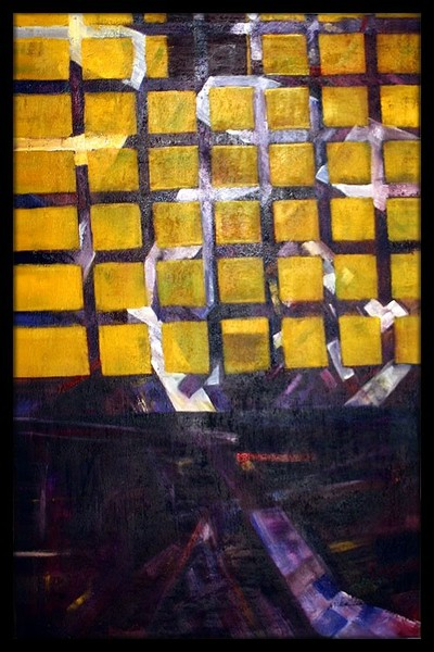 Block of Blocks