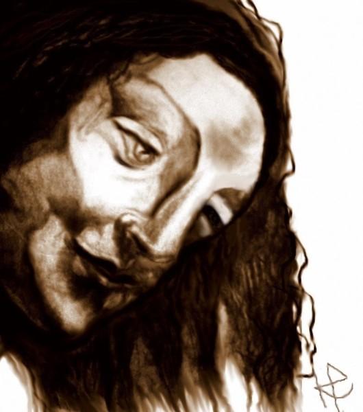 Da Vinci Remembered