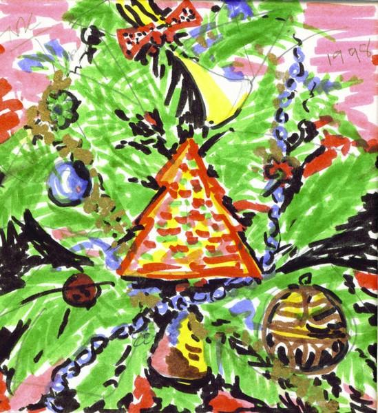 christmus tree