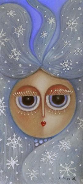 Mrs. Winter