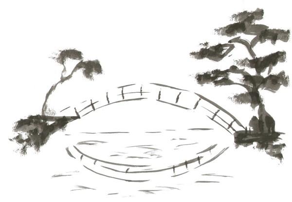 Japanese Gardens 17