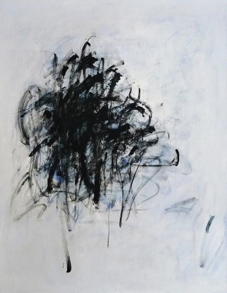 No Title - 2008