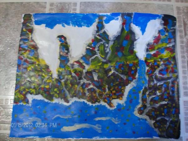 bubbas artwork 004