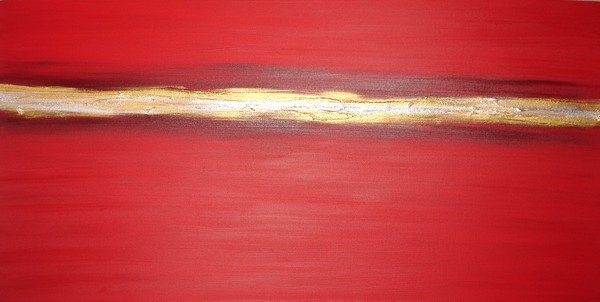 Defined Crimson