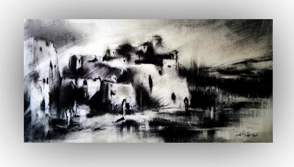 oasis village