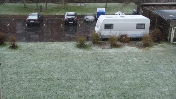 spring???!