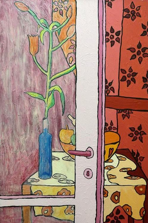 still life paintings art by raphael perez stillife painting