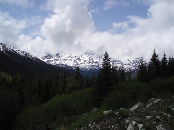 Alaska 24
