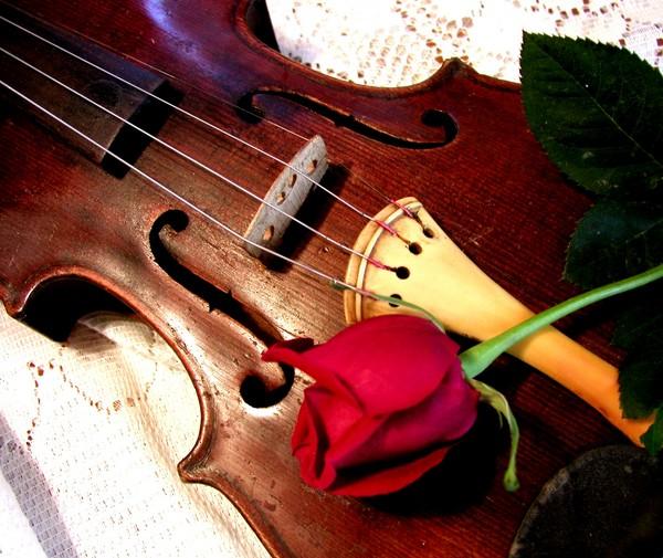 Valentine's Melody