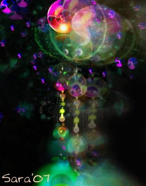 Quantum Juggler
