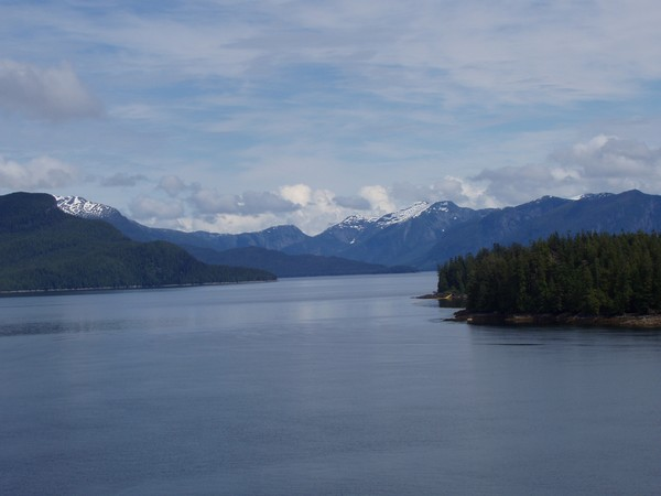 Alaska 57