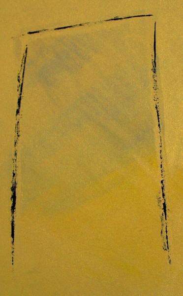 Komposition 4 2006