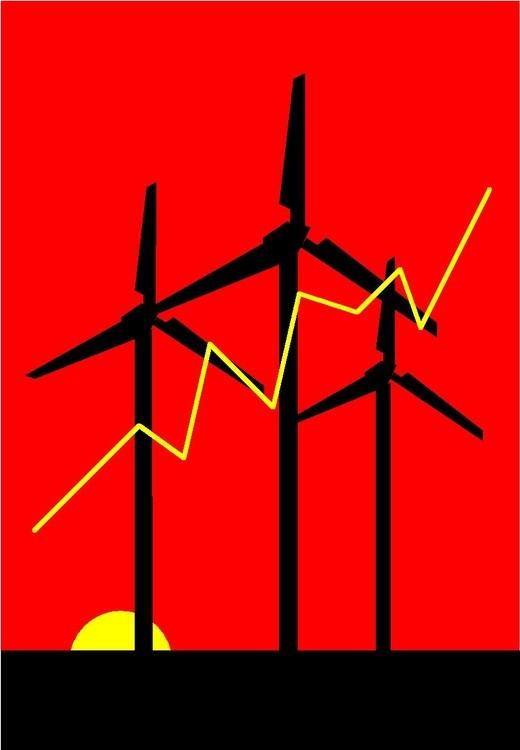 windmill-sunset-large