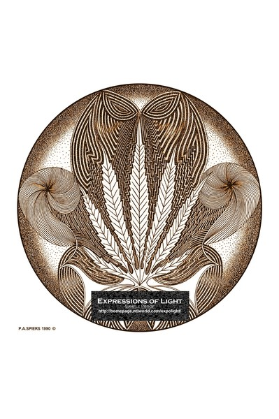 ExpoLight-Graphic-Arts-Cannabis-0002S (Sample Proo