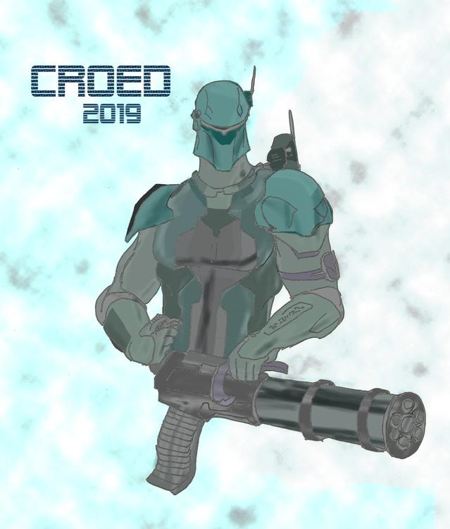 Croed-2