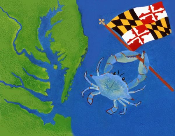 Chesapeake Region