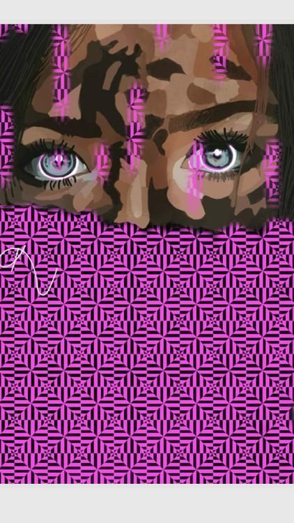 Brighter Eyes
