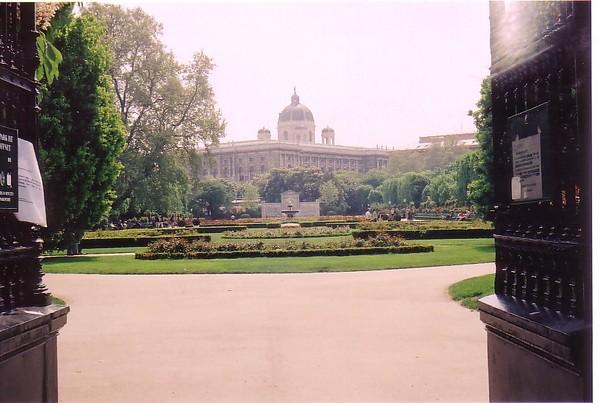 magger nemzeti galleria