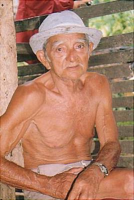 Jose Maia