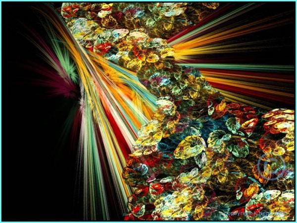 Gems Fall