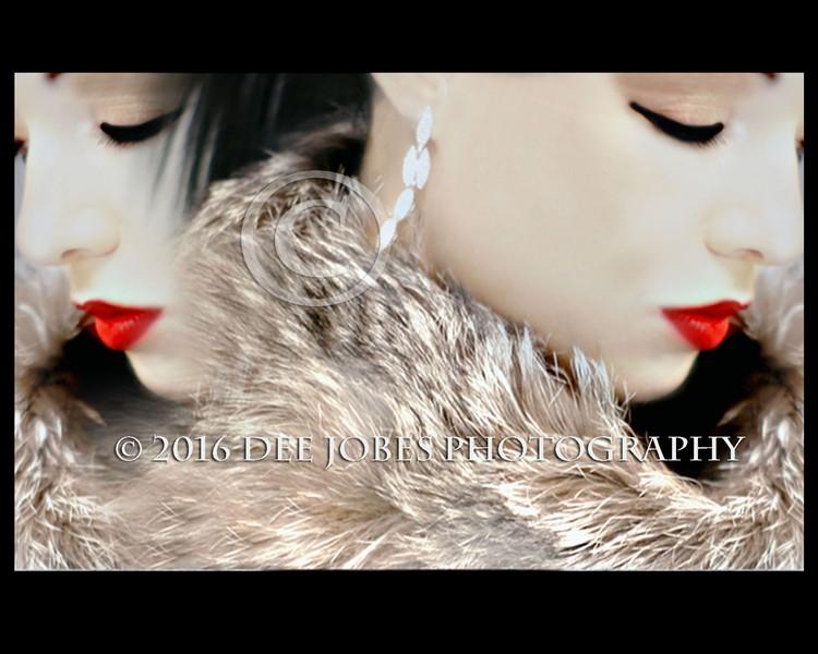 Fashion&Beauty Art