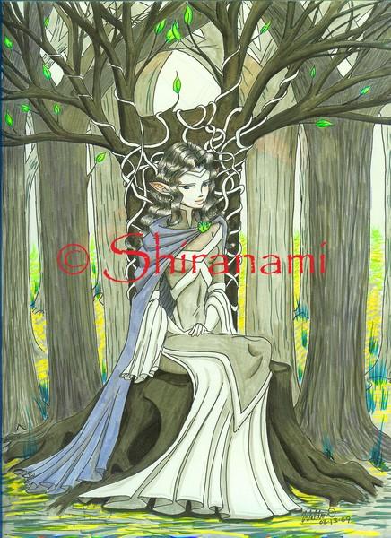 Elven_Forest_Queen