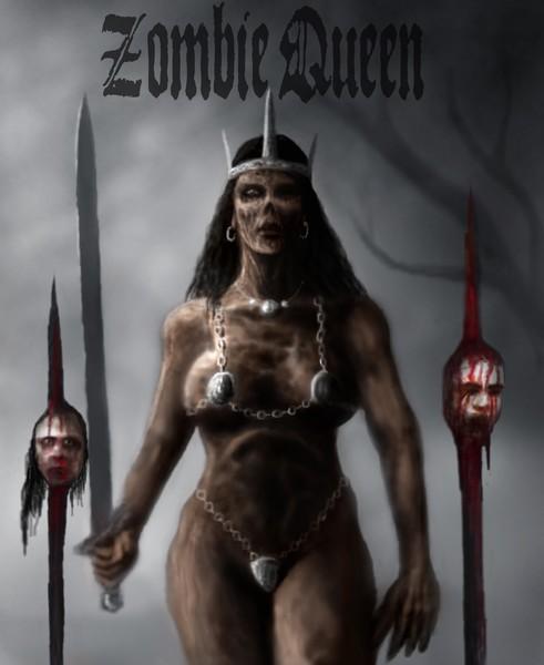Z Queen