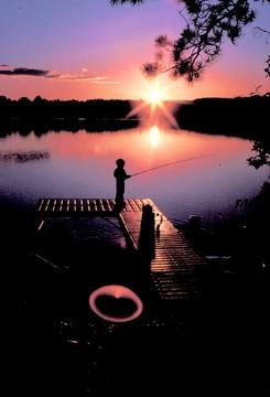 nw_sunset