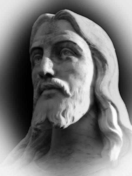 Jesus of Nazareth - 1492