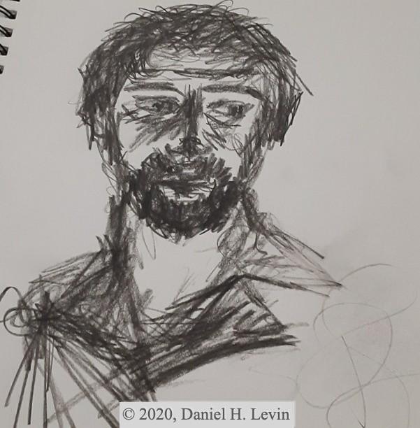2020 Che Guevara