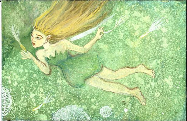 WatercolorExperiment2005