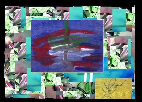 Hydrlinear Remix