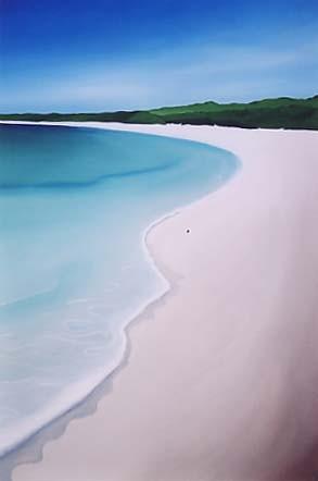 dunsborough beach