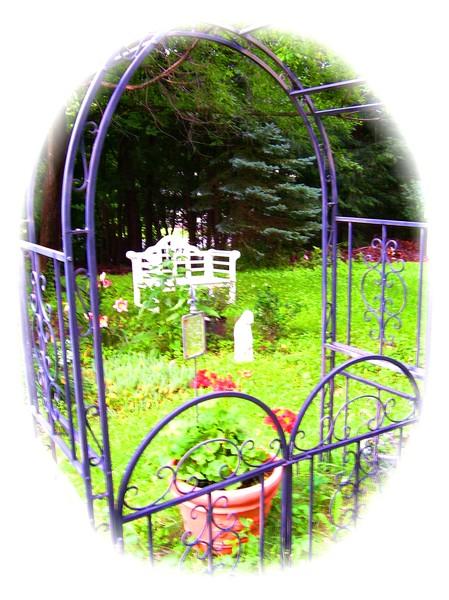 garden images 2013
