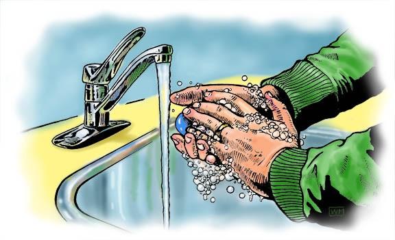 0141-McAusland-handwashing-rgb-web