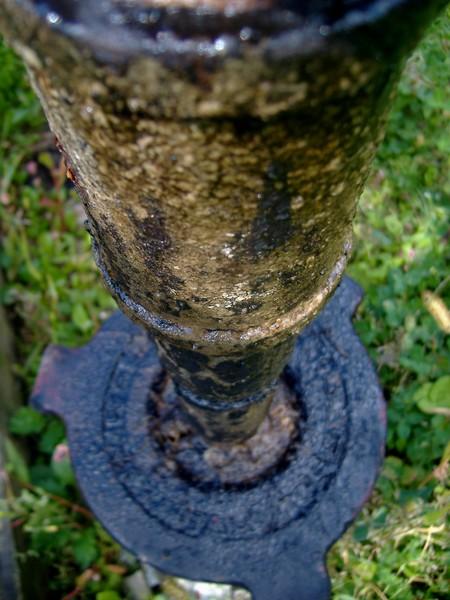 Oil Pump - 2
