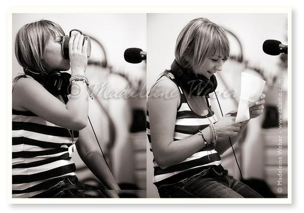 • My Musician Sister Maha II