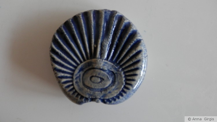 P4218014