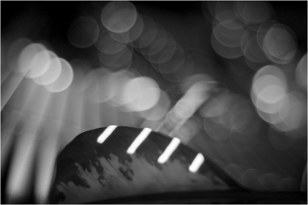 MUSIC OF LIGHT 06