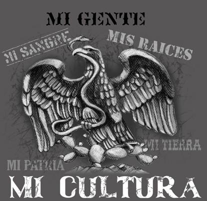 Mi Cultura